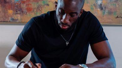 Al Hilal anuncia contratação de Marega