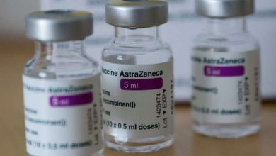 Alberta woman in her 50s dies of rare blood clot linked to AstraZeneca vaccine-Milenio Stadium-Canada
