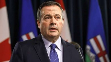 Alberta's cross-border truckers to be vaccinated by Montana-Milenio Stadium-Canada