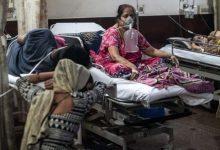Canada sending drugs and ventilators to India to help fight off COVID-19 surge-Milenio Stadium-Canada
