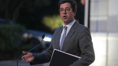 Secretário de Estado confirma final da Taça sem público