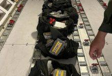 Venezuela procura sargento envolvido em tentativa de tráfico de droga em avião da TAP - milenio stadium - portugal