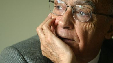 O pensamento de Saramago-mileniostadium-portugal