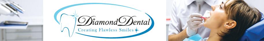 Diamond Dental midpagebanner