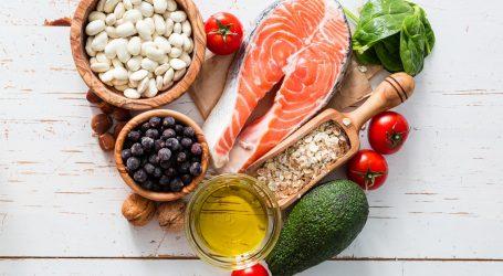 Açores são a região do país com maior carência de vitamina D