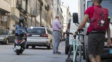 """""""Selo do carro"""": Governo aplica desconto para travar forte subida de preços"""